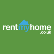Logo of RentMyHome.co.uk