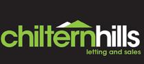 Logo of ChilternHills