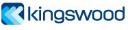 Logo of Kingswood Properties