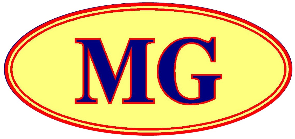 MG Homes and Financial