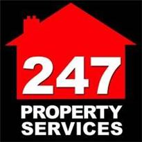 247 Property Services
