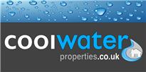 Logo of Cool Water Properties