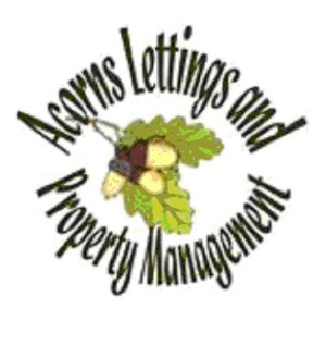 Acorns Lettings & Property Management