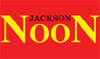 Jackson Noon Estate Agents