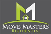 Move-Masters Residential