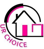 Logo of Ur Choice