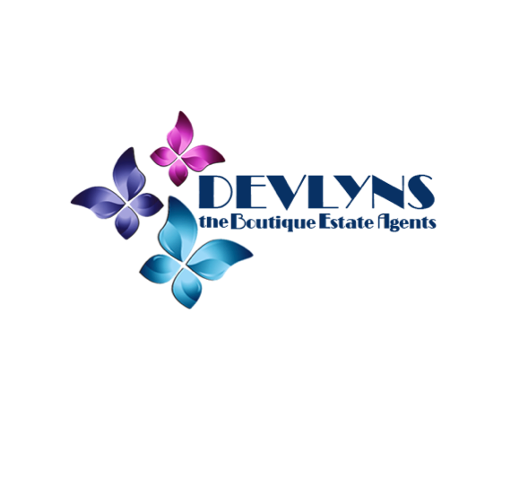 Devlyns Limited