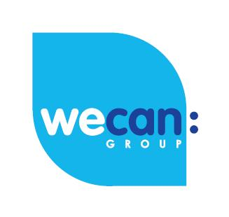 We Can Group