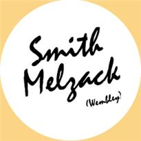 Logo of Smith Melzack