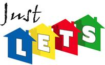 Logo of Just Lets - Peterborough