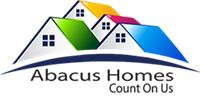 Logo of Abacus Homes