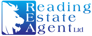 Logo of Reading Estate Agent