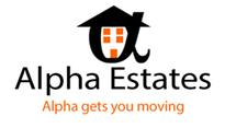 Logo of Alpha Estates