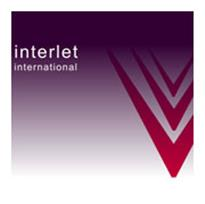 Interlet International
