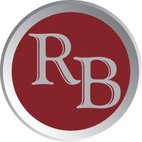 Logo of RB Estates