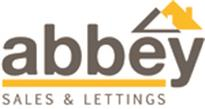Logo of Abbey Sales & Lettings
