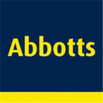 Logo of Abbotts Countrywide