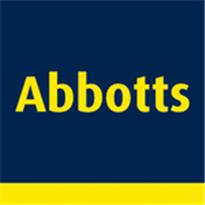 Logo of Abbotts Countrywide (Lettings)