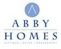 Logo of Abby Homes