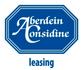 Logo of Aberdein Considine (Aberdeen)