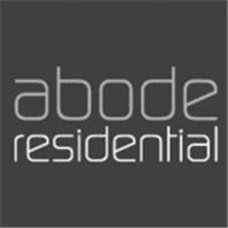Logo of Abode Residential Redditch