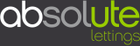 Logo of Absolute Lettings