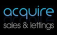 Logo of Acquire Properties