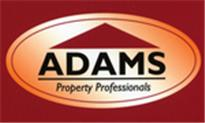 Adams Property Services (northfield) - West Ealing - Estate Agents