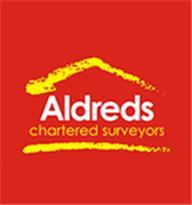 Aldreds - Gorleston on Sea