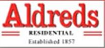 Aldreds - Regent Street - Estate Agents