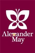 Logo of Alexander May - Clifton