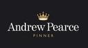 Andrew Pearce Estate Agents  Chartered Surveyors