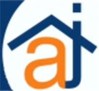 Logo of Anthony James Estate Agents