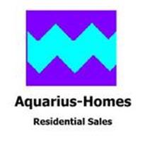 Aquarius-Homes (Bath)
