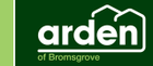 Logo of Arden Estates