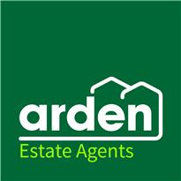 Logo of Arden Estates Redditch