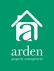 Logo of Arden Property Management