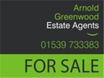 Arnold Greenwood Estate Agents
