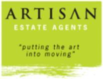 Logo of Artisan Estate Agents