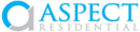 Aspect Residential Ltd