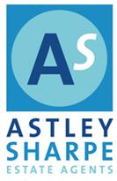 Logo of Astley Sharpe Limited (Milton Keynes)