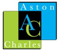 Aston Charles Estate Agents