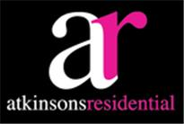 Logo of Atkinsons Residential
