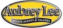 Logo of Aubrey Lee Business & Sales Ltd