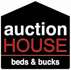 Auction House Beds  Bucks