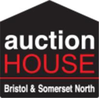 Logo of Auction House Bristol & Somerset North