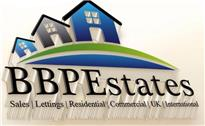 BBP Estates