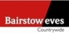 Logo of Bairstow Eves Countrywide