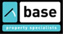 Base Property  Specialists Ltd - INEA