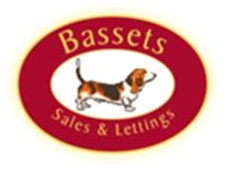 Logo of Bassets Property Services